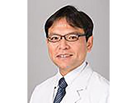 大村智教授に医学生理学賞の理由 ノーベル賞委員会が秘めた意味