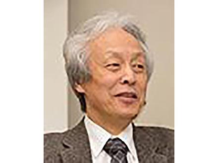 [シリーズ]イノベーションの拠点をつくる〈7〉東京大学COI拠点 革新的産官学連携による新規事業への挑戦において心掛けたいこと
