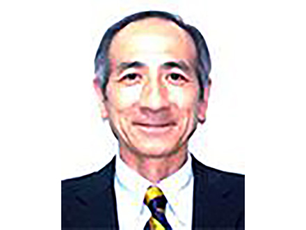 [シリーズ]イノベーションの拠点をつくる〈6〉広島大学COI拠点 精神的価値が成長する「感性イノベーション拠点」