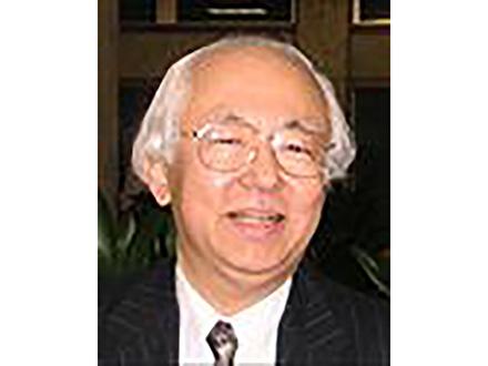 筑波大学オープンアクセス方針決定 学術誌掲載論文ネット公開