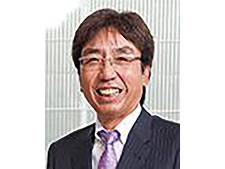 [シリーズ]SIP (戦略的イノベーション創造プログラム) 新しい日本の産学官連携が生み出すイノベーション社会 〜日の丸内燃機関が地球を救う計画
