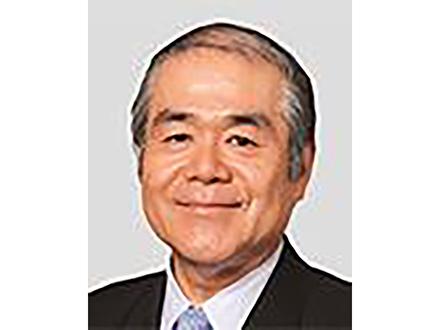 水素社会に向けた取り組み(村木 茂 氏 / 東京ガス株式会社 取締役 戦略的イノベーション創造プログラム(SIP) プログラムディレクター)