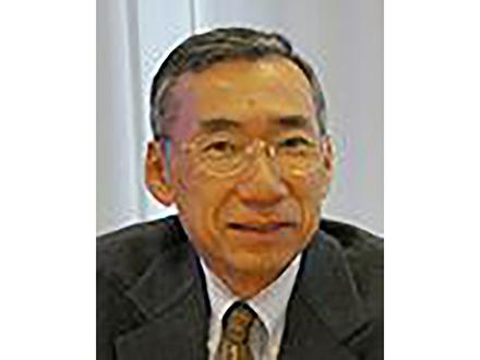 近藤次郎さんの遺戒 - 科学技術と人間的課題のはざまに立つ(小出重幸 氏 / 科学ジャーナリスト)