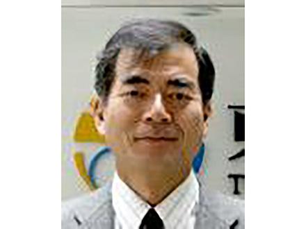 教育こそ社会発展の根幹 - 留学生の動向に見る日本と中国(宮内雄史 氏 / 東京大学 北京代表所 所長)