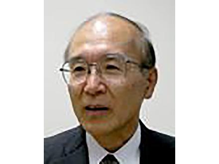 夢が実現と感動したノーベル賞授賞式(石田秋生 氏 / 科学技術振興機構 上級主任調査員)