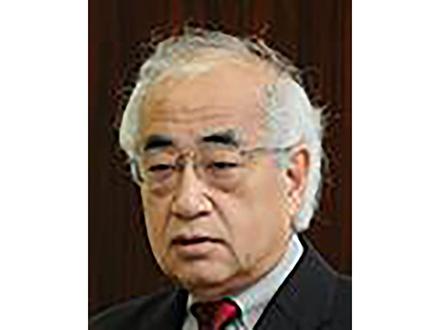 理数離れと日本の技術力(西村和雄 氏 / 京都大学 名誉教授、京都大学経済研究所 特任教授)