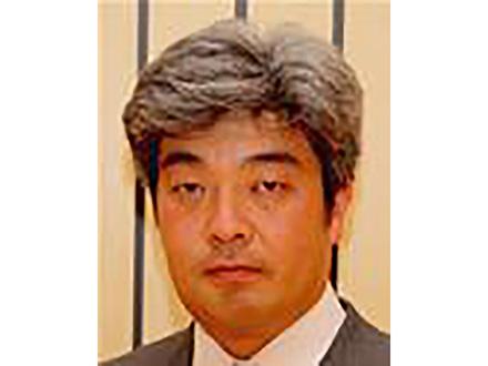 福島原発事故についての政府事故調・最終報告書の要旨〈その2〉