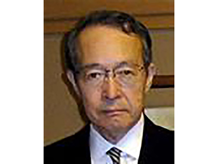 福島第一原発廃炉まで30-40年 東電計画表公表