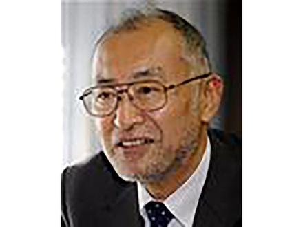 福島県、農林省が避難・避難準備区域の肉牛放射能検査