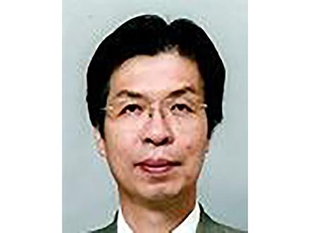 畑村事故調査・検証委員会委員長の姿勢