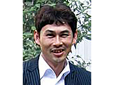福島第一原発2、3、5号機で設計基準地震動の3割超す揺れ