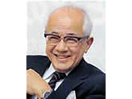 「科学技術イノベーション」への期待(池上徹彦 氏 / 文部科学省 宇宙開発委員会 委員長)