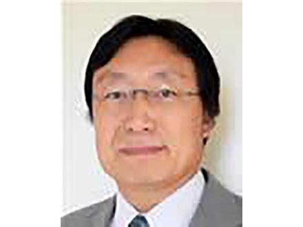 緊急寄稿「分かりやすい広報の重要性再認識 - 茨城県とJ-PARCも大被害」(鈴木國弘 氏 / J-PARCセンター広報セクション リーダー)