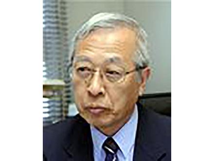 東電女子社員殺人事件弁護団DNA鑑定書新証拠として提出