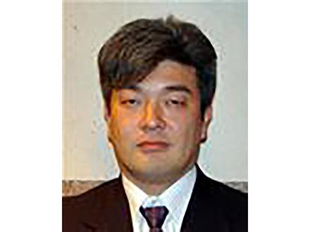 国会事故調報告書が抱える問題点(鈴木一人 氏 / 北海道大学大学院 法学研究科 教授)
