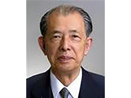 岸本忠三、平野俊夫氏ら日本国際賞受賞