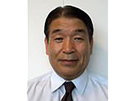 緊急寄稿「東日本の復興・再生に向けて」(小松利光 氏 / 九州大学工学研究院 教授)