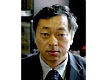 アジア研究圏の創設提言 スマート・ソサエティ目指し