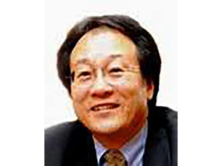 ポスドク活躍の道を組織的に(吉川弘之 氏 / 産業技術総合研究所 理事長、元国際科学会議 会長)