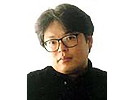 公取委ヤフーのグーグル検索エンジン使用容認