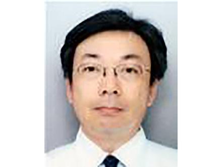 日本神経科学学会が非侵襲的脳研究の指針改定