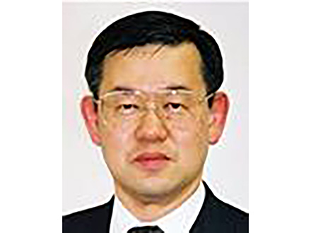 半導体技術開発者ら3人に日本国際賞