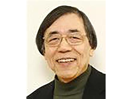 ノーベル賞有力者に竹市雅俊、藤嶋昭、春田正毅 氏