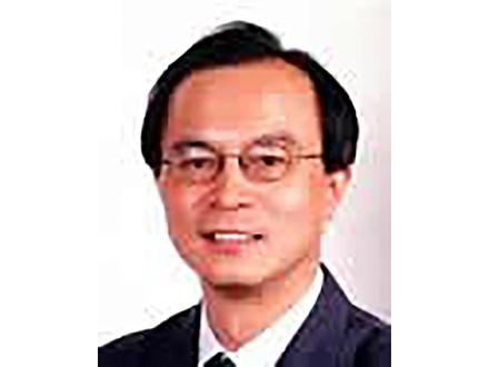 日本学術会議が被災した子どもの感染症対策強化など提言