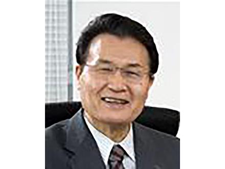 研究推進の新たな展開(北澤宏一 氏 / 科学技術振興機構 理事長)