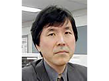 科学技術予算の事業仕分けを好機に(引野 肇 氏 / 東京新聞・中日新聞科学部長)