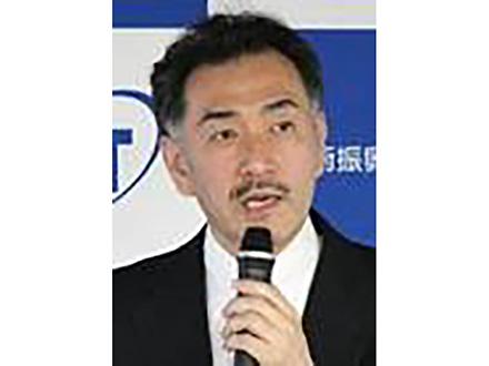 科学技術振興機構(JST)理事長定例記者説明会での講演(4月19日)から講演要旨