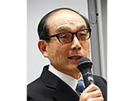 小規模大学ランキング20位内に日本の3大学