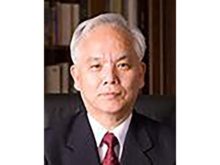 今後のAI戦略は学問の総力戦で人材育成も急務(國吉康夫 氏 / 東京大学大学院情報理工学系研究科教授)