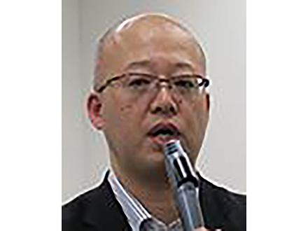 中国の環境対策 日本も協力を