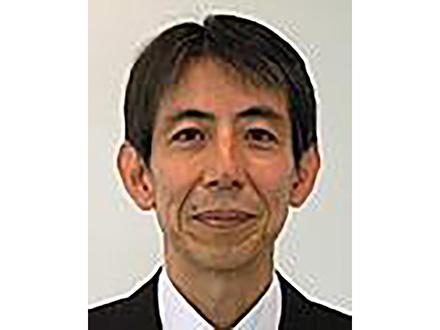 大隅さん支えた愛弟子水島さん ノーベル医学生理学賞受賞の偉大な業績に貢献