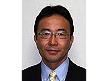 バイオミメティクス、産業と国際標準化の課題