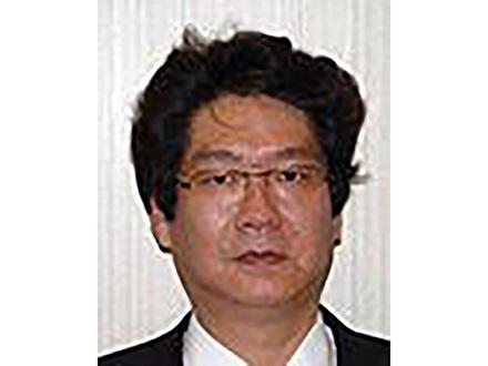 ナノテクノロジーから考えるバイオミメティクスの社会受容(阿多誠文 氏 / 産業技術総合研究所 ナノシステム研究部門 ナノテクノロジー戦略室長)