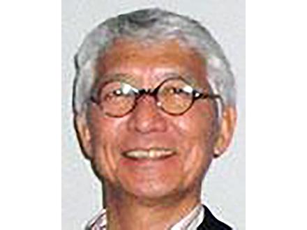 自然界に学ぶ持続可能なテクノロジーと心豊かな暮らし(石田秀輝 氏 / 東北大学環境科学研究科 教授)