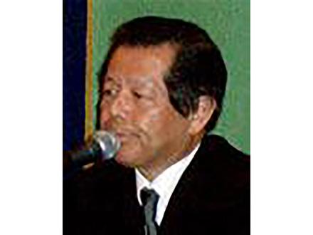 政府の対応に厳しい評価 福島原発事故独立検証委員会