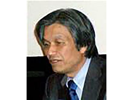 原子力安全委が原発事故防災対策区域見直し案公表