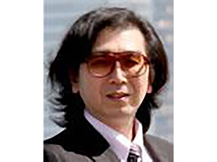 日本の産学連携も進んでいるが課題も〜ベンチャーや中小にもライセンスを(山本貴史 氏 / 東京大学TLO代表取締役社長)