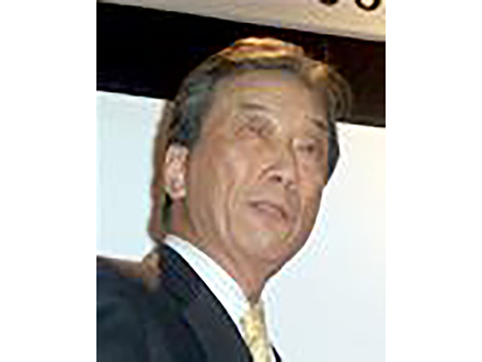 政府から独立した国際委員会の立ち上げ早急に(黒川 清 氏 / 政策研究大学院大学 教授、前日本学術会議 会長)