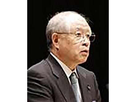 国際化学オリンピック 日本代表 全員「銀」