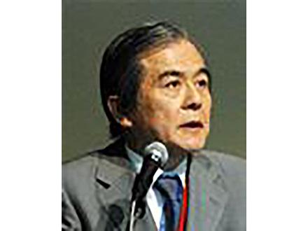 JSTのプラットフォーム-高齢化社会(北澤宏一 氏 / 科学技術振興機構 理事長)