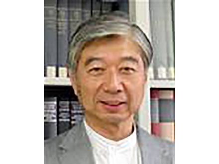 「科学・技術フェスタin京都」コミュニケーション重視の会議に
