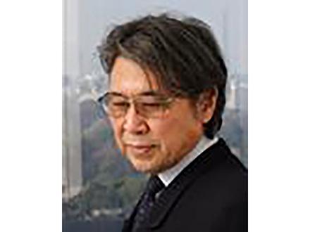 科学技術の視点から日本社会を再構築しよう!-スマートソサエティの創造に向けて(鴨志田晃 氏 / 東京工業大学ソリューション研究機構 特任教授、ソーシャルブレインフォーラム代表)