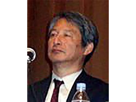 日中韓サミットでアジア研究圏構想具体化か