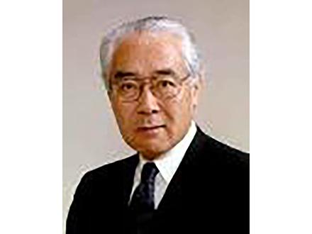 人文・社会科学軽視に抗議 日本学術会議が声明