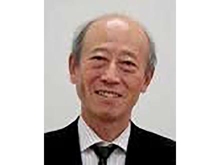 鳩山首相25%削減世界に約束