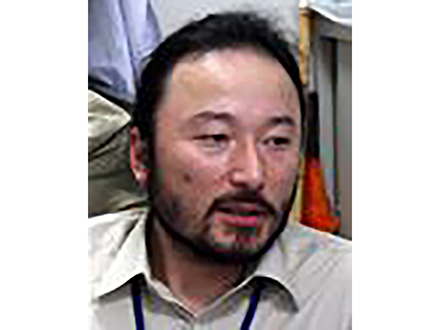 宮崎県で3例目高病原性鳥インフルエンザ 全国6例目